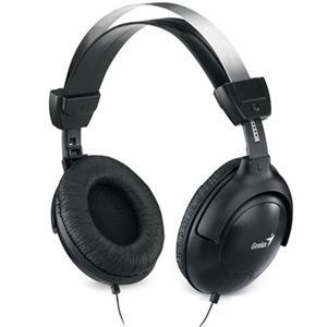 Genius HS-M505X Headset